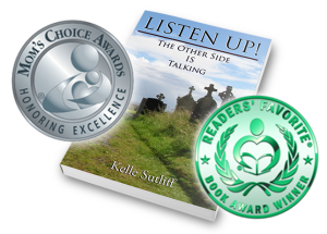 Listen-up-the-other-side-is-talking-kelle-sutliff_awards