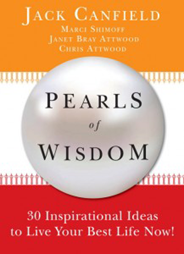 Pearls-of-Wisdom-Front-Cover-500