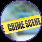 psychic-investigations