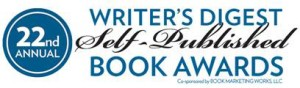 Writer's Digest - Self-Published Book Awards