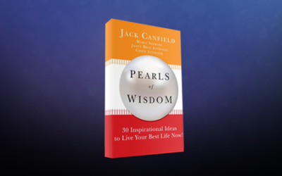 Kelle Sutliff Contributing Author Pearls of Wisdom