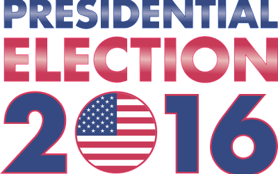 Psychic Prediction Comes True: Trump President As Predicted By Kelle Sutliff, Psychic Medium Oct 1, 2015