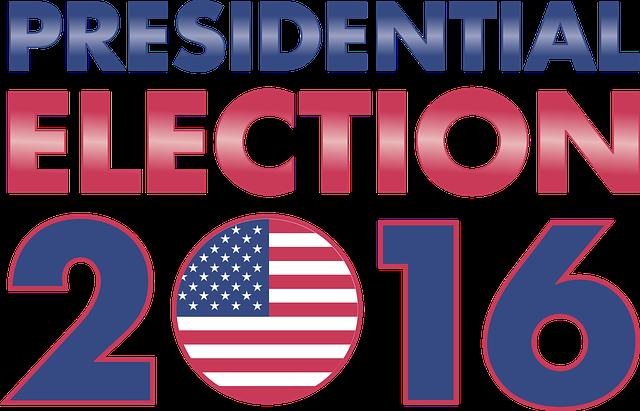 Psychic Prediction Comes True: Trump President As Predicted By Kelle Sutliff, Psychic Medium Oct 1, 2015