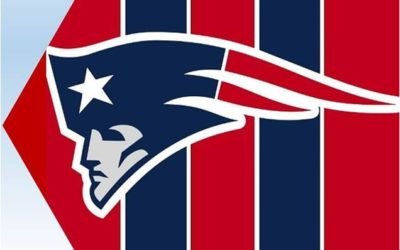 Psychic Prediction Comes True: Patriots Win Super Bowl!